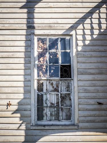 Winnsboro House-002