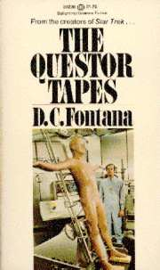 Questor_tapes_novel