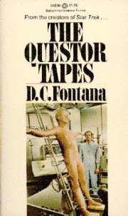 Questor_tapes_novel