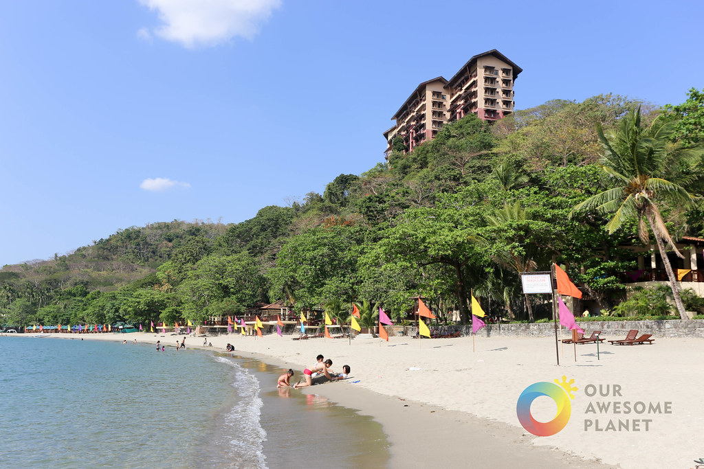 Club Punta Fuego 10 Tips On Organizing Your Memorable Club