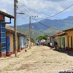 6 Trinidad en Cuba by viajefilos 094
