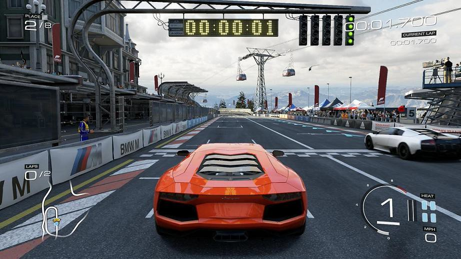 Forza_5-ONE-RIGHT