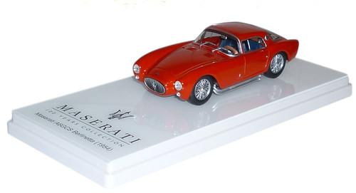 Maserati-evento-003