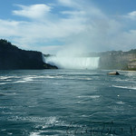 Viajefilos en Canada, Niagara 14