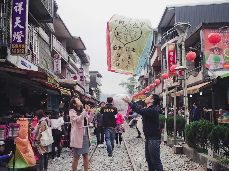 Shi-Fen-Taiwan-24