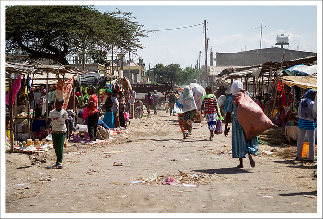 Etiopia-68