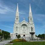 Viajefilos en Canada, Quebec-Tadoussac 18