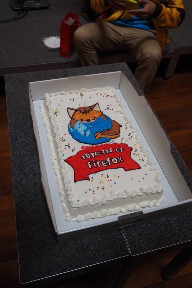 超霸氣蛋糕