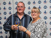 National Lottery 20th Birthday