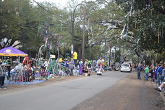 066 Parade Route