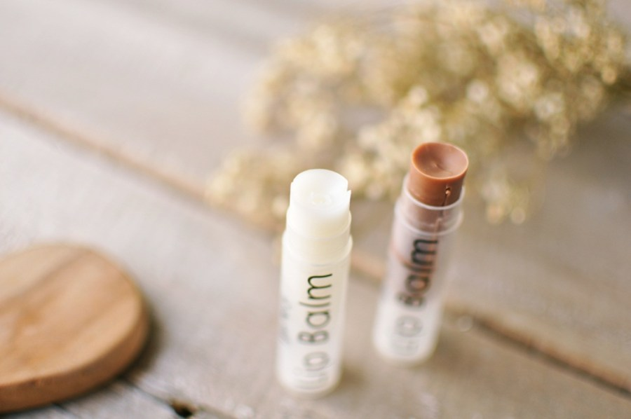 Witchery Lip Balm