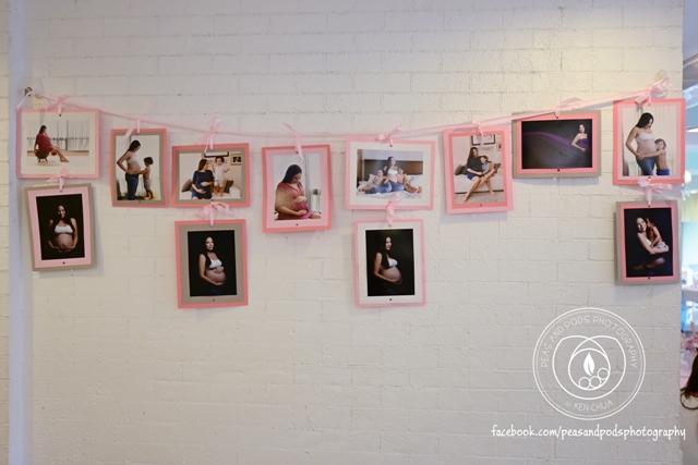 wall decor (3)