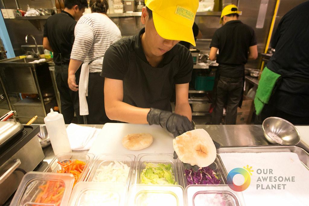 Liberation Shawarma-10.jpg