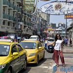 01 Viajefilos en Bangkok, Tailandia 162
