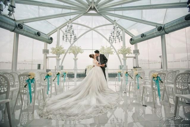 台中婚攝,彰化婚攝,台北婚攝,婚攝加飛,Ptt婚攝,2
