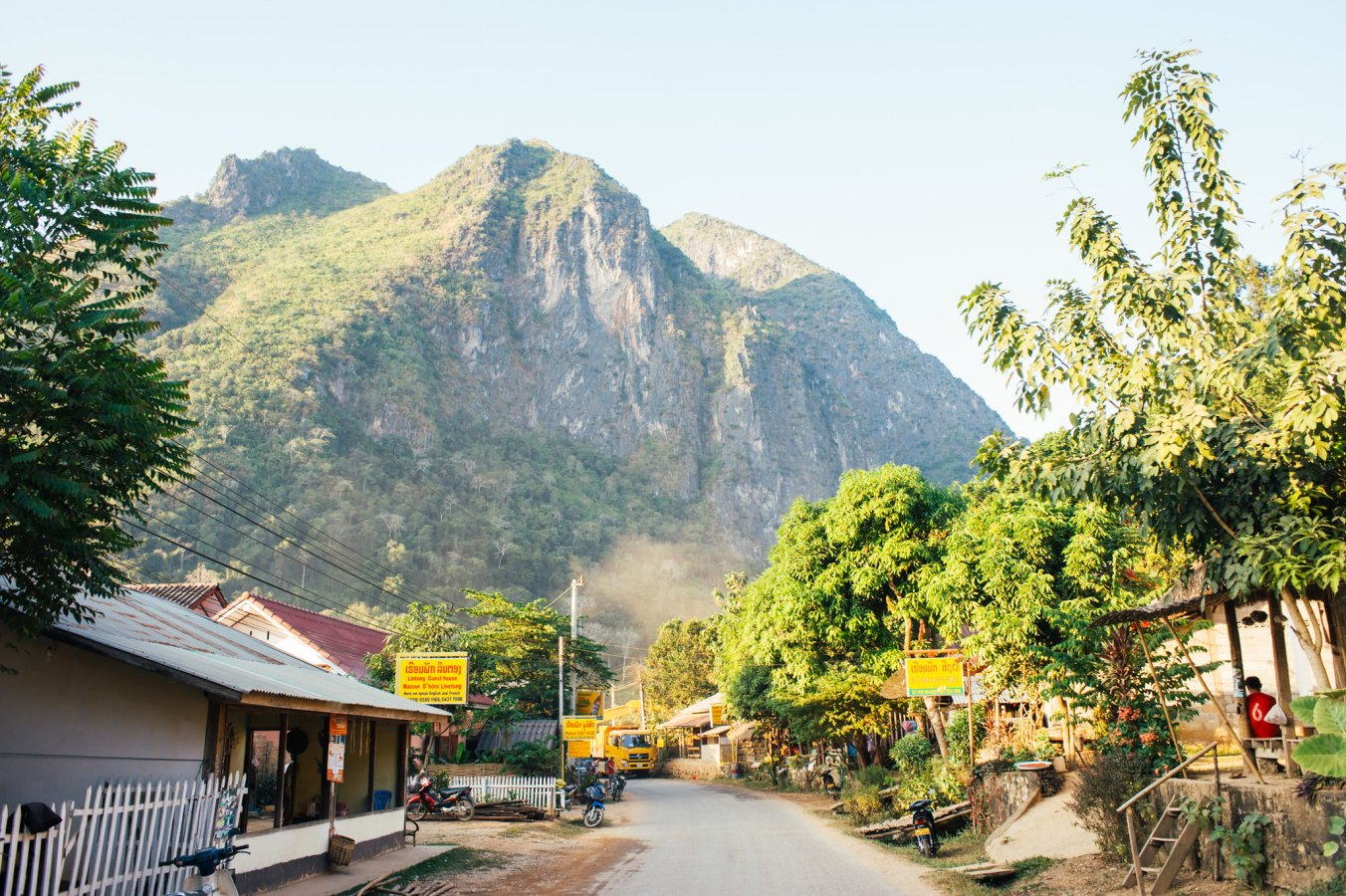 laos_digital_32