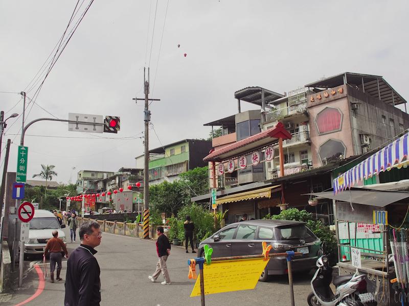Shi-Fen-Taiwan-1