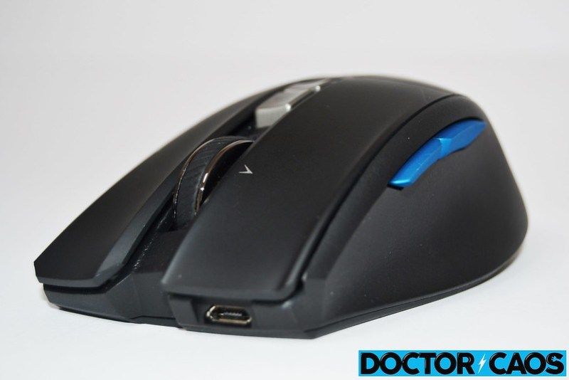 GIGABYTE AIRE M93 ICE (8)