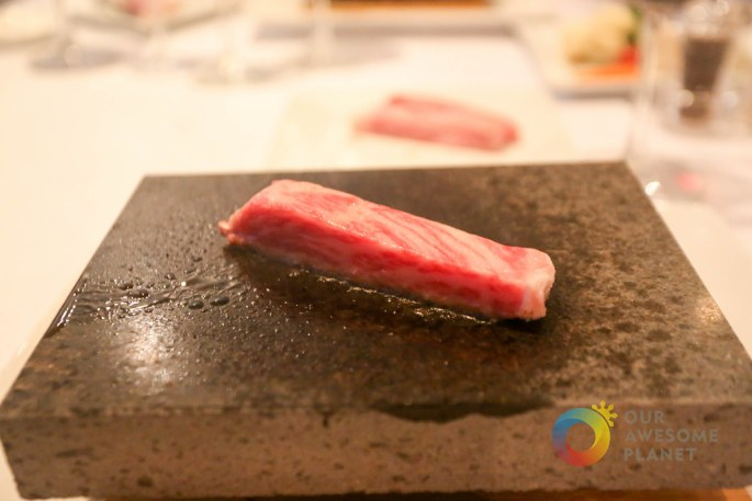 House of Wagyu Saga-41.jpg