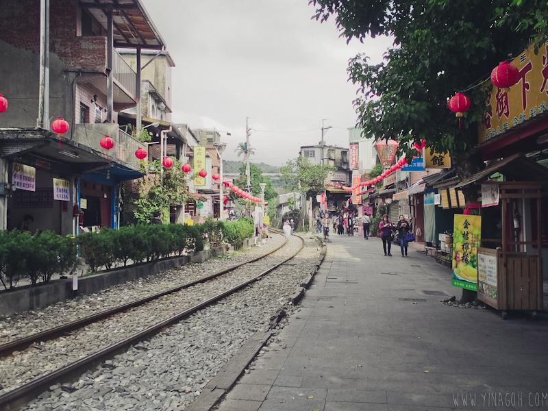 Shi-Fen-Taiwan-6