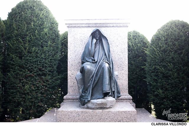 Creepy Statues-14