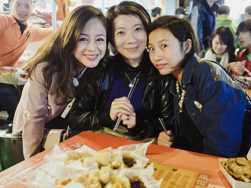 Ningxia-Night-Market-Taiwan-21