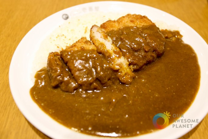 Coco Ichibanya Curry House-21.jpg