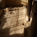Madaba 2012 - Birmingham East Med Archive - Daniel Reynolds