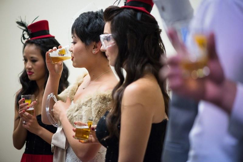 eva-carter-wedding-photos-36