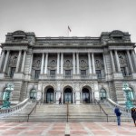 Spotlight: Library of Congress