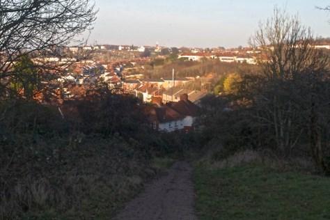 Everyday Bristol