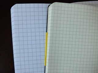 Guided Rewrite Notebooks14