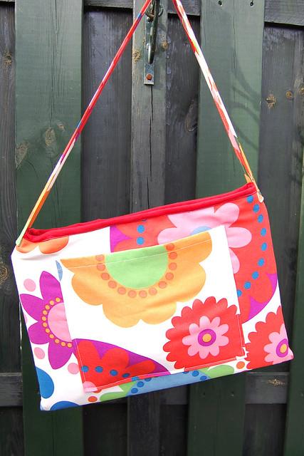 laptop bag 03