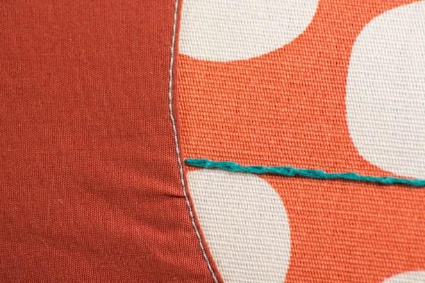 Pillow texture 1