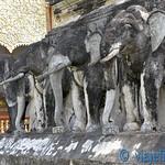 01 Viajefilos en Chiang Mai, Tailandia 104