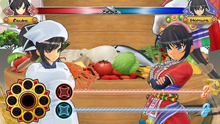 senran-kagura-bon-appetit-full-course-screenshot-10