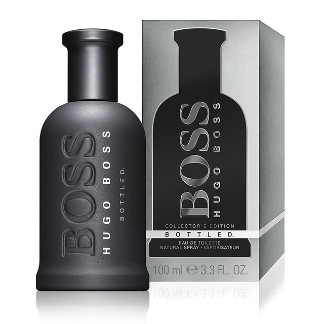 boss_bottled_collectors_edition_100ml_inout