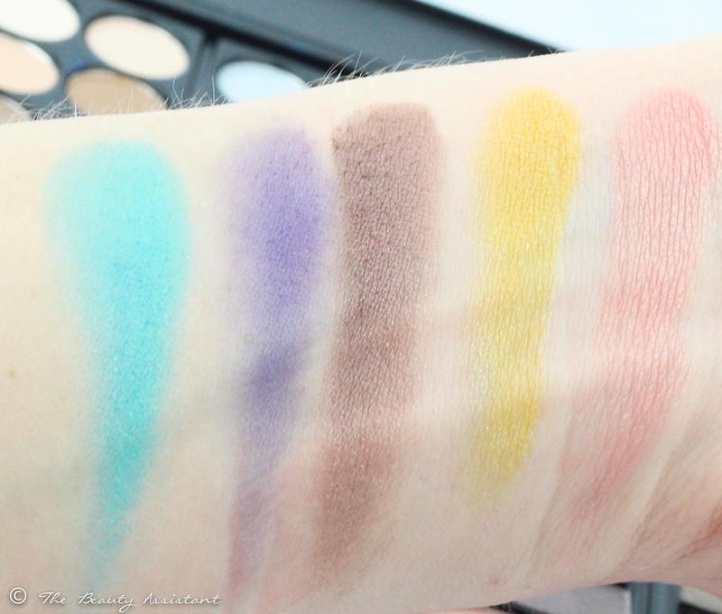 palette10