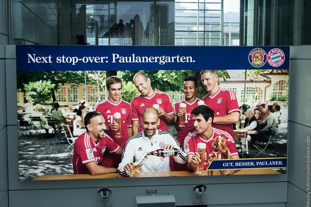 Munich1-3