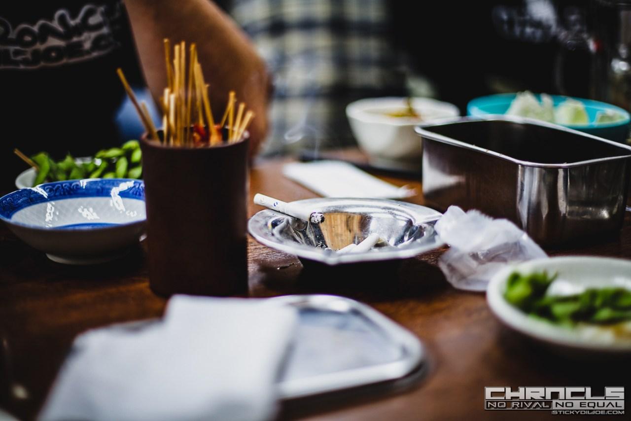 IMG_5662-Edit