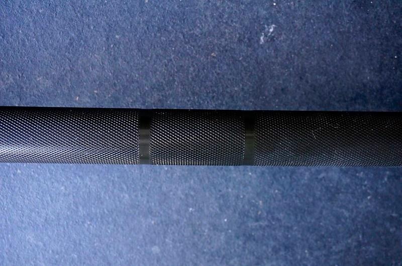 DSC02687