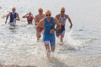 34. GEALAN Triathlon der IfL Hof