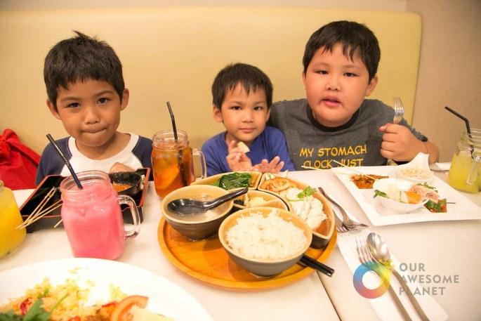 Tastes of Asia-18.jpg