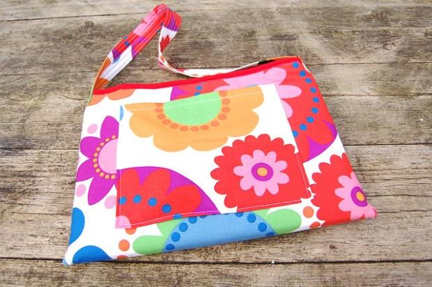laptop bag 01