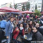 Cervezefilos en Hamburgo 014
