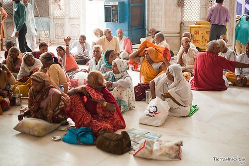New Delhi (India)