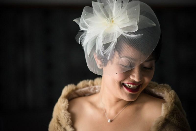 eva-carter-wedding-photos-8