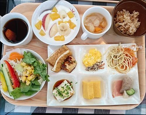 上野三井花園飯店_012