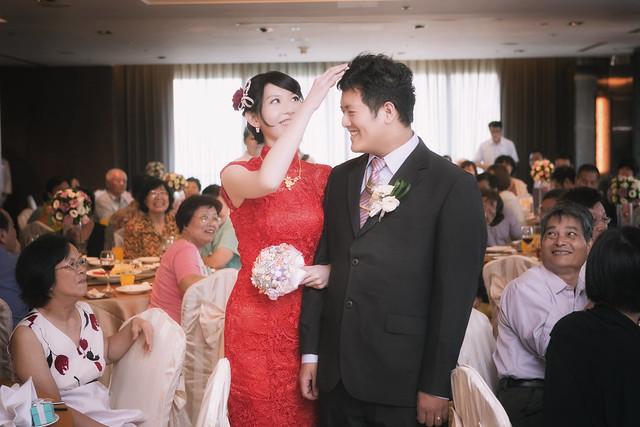 Tsai_0599F