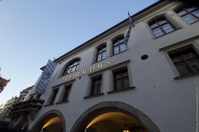 Munich2-58
